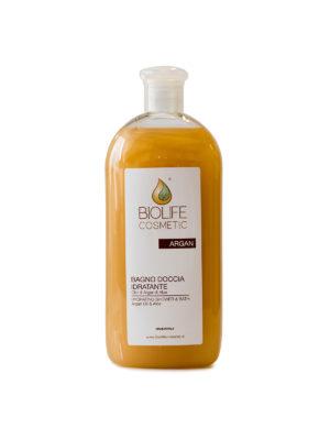 Bagnodoccia-olio-argan-500ml
