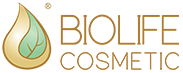 Biolife-cosmetic-logo-HOME