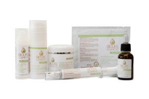 Cosmetici Jaluronic
