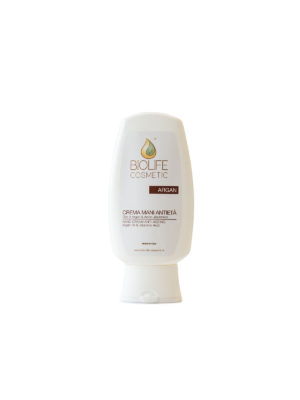 Crema-mani-anti-eta-125ml
