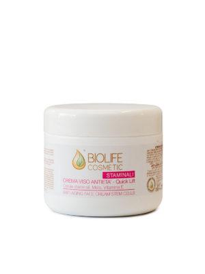 Crema-viso-antieta-cellule-staminali-250-ml