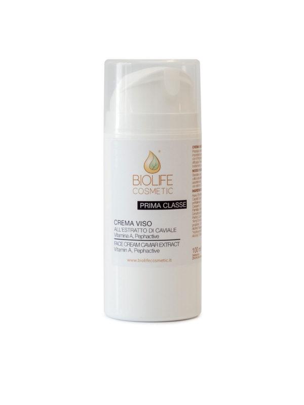 Crema-viso-caviale-100-ml