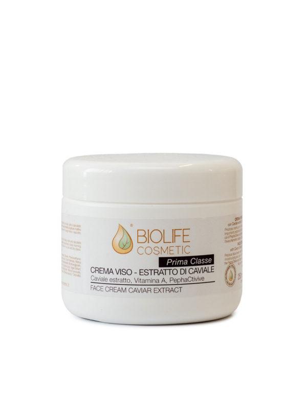 Crema-viso-caviale-250-ml