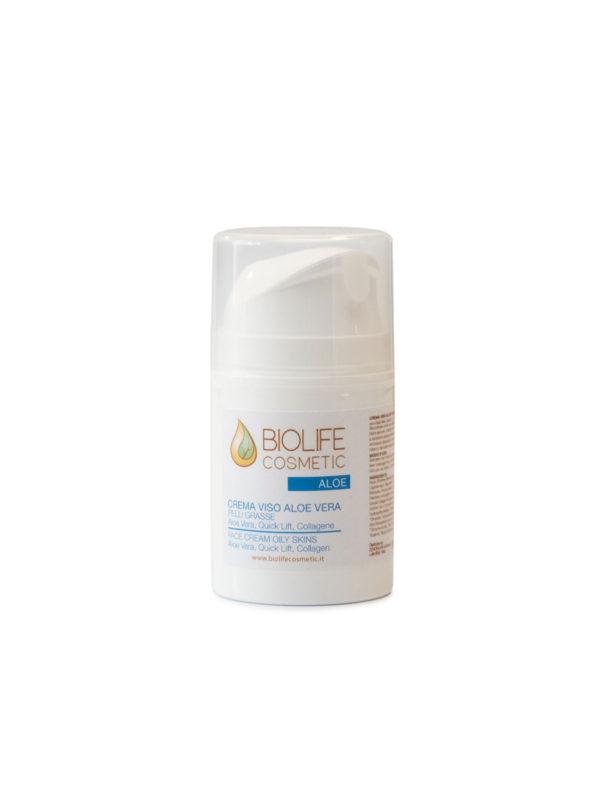 Crema-viso-pelli-grasse-con-aloe-50-ml