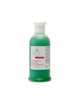 Gel-detergente-mani-e-piedi