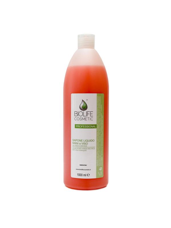 Sapone-liquido-mani-Biolife-Cosmetic