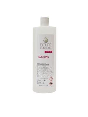acetone-solvente-per-unghie-biolife-cosmetic