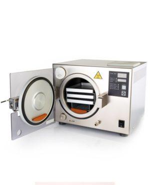 autoclave-professionale-sterilizzazione-axyia-6-classe-s