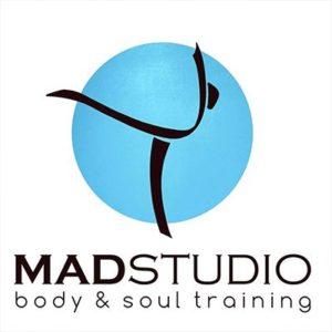 testimonial-biolife-cosmetic-maddalena-rinaldi-mad-studio