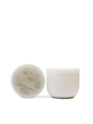 Burro-massaggio-Argan-BIO