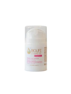 Crema-viso-antieta-cellule-staminali-50-ml