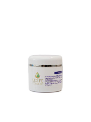 Crema-viso-couperose