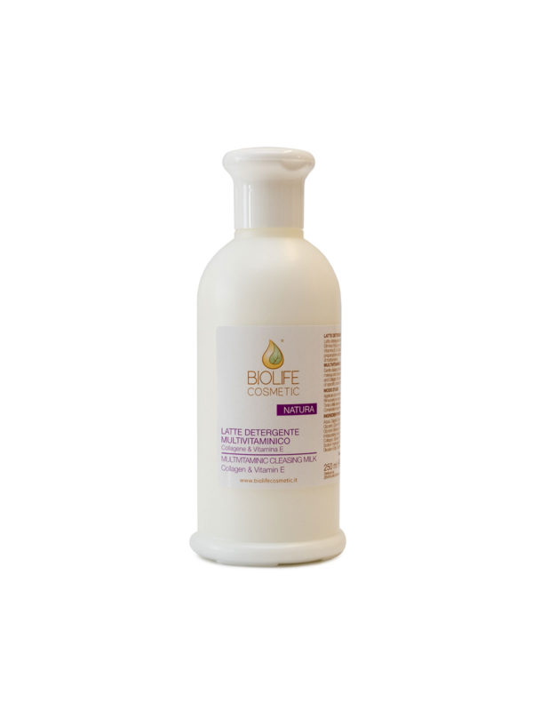 Latte-detergente-multivitaminico