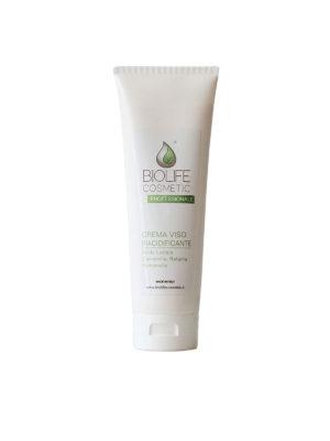Crema-viso-riacidificante-250ml