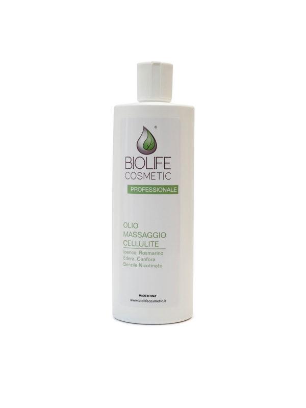Olio-massaggio-cellulite