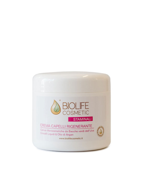 Crema-capelli-rigenerante-cellule-staminali-vegetali