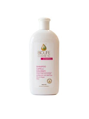 Shampoo-capelli-colorati