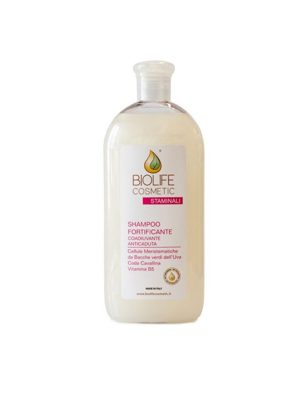 Shampoo-fortificante-coadiuvante-anticaduta