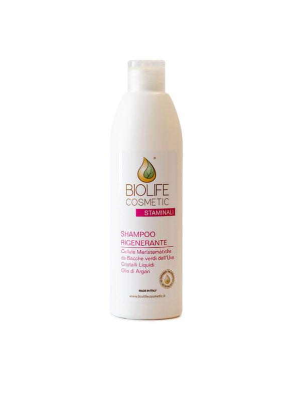 Shampoo-rigenerante-con-cellule-staminali-vegetali-250-ml