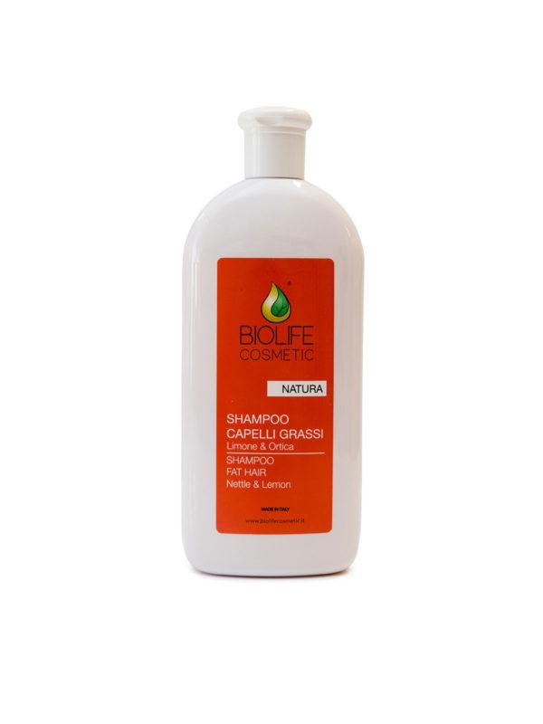 Shampoo-capelli-grassi